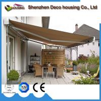 Best Retractable awning wholesale