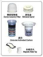 Best Water Filter Cartridge (CER-5-2) wholesale