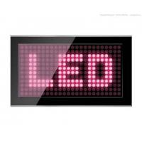Best Direct Economic DHL Express Services Door to Door For LED From China wholesale