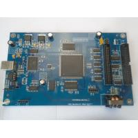 Buy cheap Original Printed Circuit Board Assembly PCBA Manufacturer ISO9001 Certificated from wholesalers