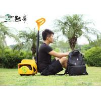 Best Personal Transpoter Self Balancing Electric Stand Up Scooter / E Mobility Scooter wholesale