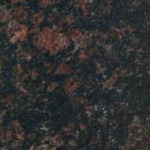 Best Brown Granite (Tan Brown) wholesale