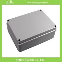 Outdoor Power Outlet Weatherproof Box Outdoor Free Engine Image For User Manual Download