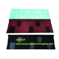 Best Green Bond / Classic Industrial Corrugated Roofing Sheets For Construction wholesale