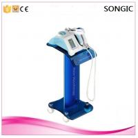 China White Blue Mesotherapy Gun Needle Free Mesotherapy Anti - Hair Removal on sale