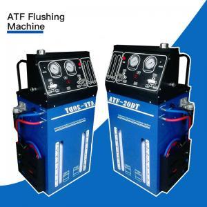 Best 150W Power ATF Flushing 12 Volt Fluid Exchange Machine wholesale