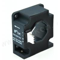 Best High Accuracy 0.2%  Hall Effect Current Sensor 100a For Variable Speed Drives wholesale