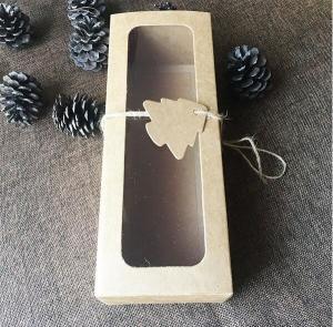 Best custom empty magnetic premium luxury makeup small paper packaging cosmetic box,Handmade Rigid Cardboard Magnetic Closure wholesale