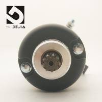 China Motorcycle Motor Parts Accessories Starter CBF125 CG150 MEGA PRO NEW KTT on sale