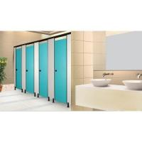China Nylon Accessories Toilet Cubicle on sale