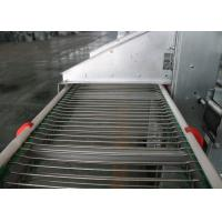 Best High Performance Chicken Egg Laying Equipment  For Healthy Layer Chicken wholesale