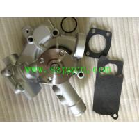 Best China Supplier 4D94E Water Pump 6132-61-1616 Cooling Pump for Excavator wholesale