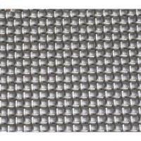 China Plain Weave 316 304 Ss Fine Stainless Steel Mesh , Fine Wire Mesh Sheets Durable on sale