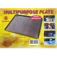 Best Ultimate Multi-Purpose Plate with 100% Water-proof Fit CARGO area of SUV, VAN, WANGONS wholesale