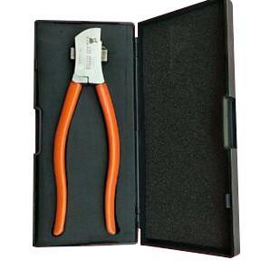 China Lishi Shearing Pinchers Car Lock Pick Set , Reliable Locksmith Tool Kit on sale