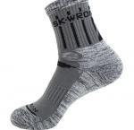 Best High Performance Light Cushion Sock wholesale