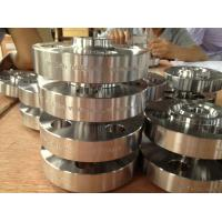 Best Steel Flange ,Class 50 LBS Plate Flanges, 300 LBS Plate Flanges, 600 LBS Plate Flanges, 900 LBS Plate Flanges, 1500 LBS wholesale