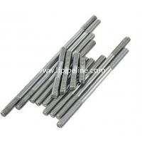 China Double Ended Screw Bolt Stud Bolt on sale