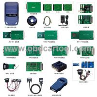 Best Auto key programmer Car Key Master CKM100 PC Unlimited Tokens wholesale