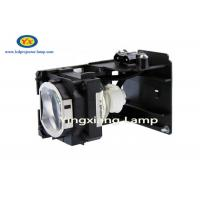 Genuine VLT-HC5000LP Mitsubishi Projector Lamp To Fit HC4900 HC5000 HC5500 HC6000