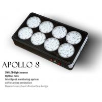 Best 360W LED Grow Light Apollo 8 Good for Any Plant wholesale