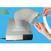 Best Strong Suction Nail Dust Collector 60 Watt with Durable Motor Flat Plate and Catheter 2 Use Ways wholesale