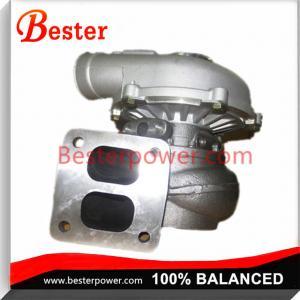 Best Isuzu Trooper RHE7 Turbo 1144003561 1144003560 114400-3561 114400-3560 wholesale