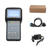 Best CK-100 Auto Key Programmer V99.99 Newest Generation SBB With 1024 tokens wholesale
