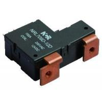 China Latching Relay NRL709D 100A on sale