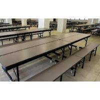 Buy cheap Folding Bench from wholesalers