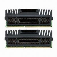 Best DDR2 SD RAM with Full Compatible DDR RAM 1GB wholesale