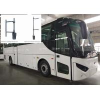Best Long Life Bus Door Opening Mechanism Single Outward Rotary For BYD / KINGLONG wholesale