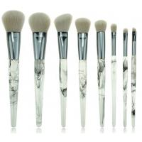 Best Maquiagem Cosmetics Makeup Foundation Brush Synthetic Hair Material Customized wholesale