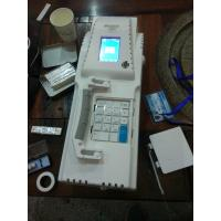 Best Coach Station Handheld Narcotics Detector Machine With TFT Color Touch Screen wholesale