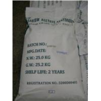 Best Sodium Acetate Anhydrous wholesale