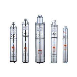 Best Submersible Screw Pump (QGD1.8-50-0.5) wholesale