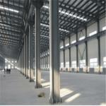 Best Pre Assembled Storage Sheds Steel Storage Sheds wholesale