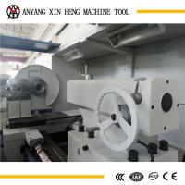 High automatic cnc lathe cutting tool used