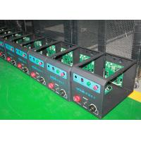 Best Intelligent Battery Discharge Tester 3 In 1 Battery Tester One Year Warranty wholesale