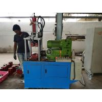Best Elbow Beveling Machine, single head, suitable for elbow, tee, reducer, pipe end, three blades, CE Approved wholesale