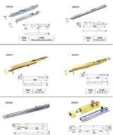 Best Stainless steel  door bolt wholesale