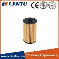 Best oil filter 93185674 HU612/2x E611HD122 OX1018D 71744410 5650359 for opel astra wholesale