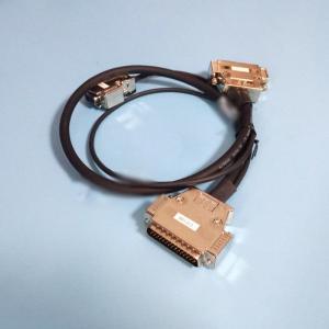 China NEXTEYE_BD_I-F line J90831101A / J90831101B SM33-VIS004 on sale