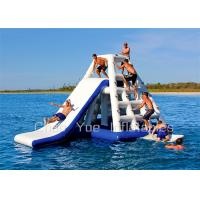 Best Outside Amazing Inflatable Water Sports wholesale