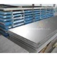 Buy cheap 202 Stainless Steel Plate from wholesalers
