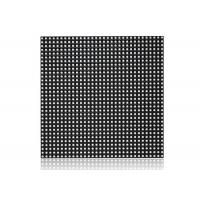 Best Outdoor Full Color LED Module P6 192x192mm 32x32 dot 1/8 scanning smd3535 wholesale