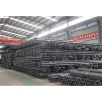 China ASTM A312 Tp316L Seamless Pipe on sale