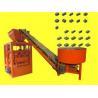 Buy cheap Block Machine (QT4-24) from wholesalers