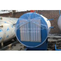 Best High-performance durable industrial WDR series electric steam boiler with factory price wholesale