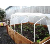 Buy cheap hot sale cold frame from wholesalers